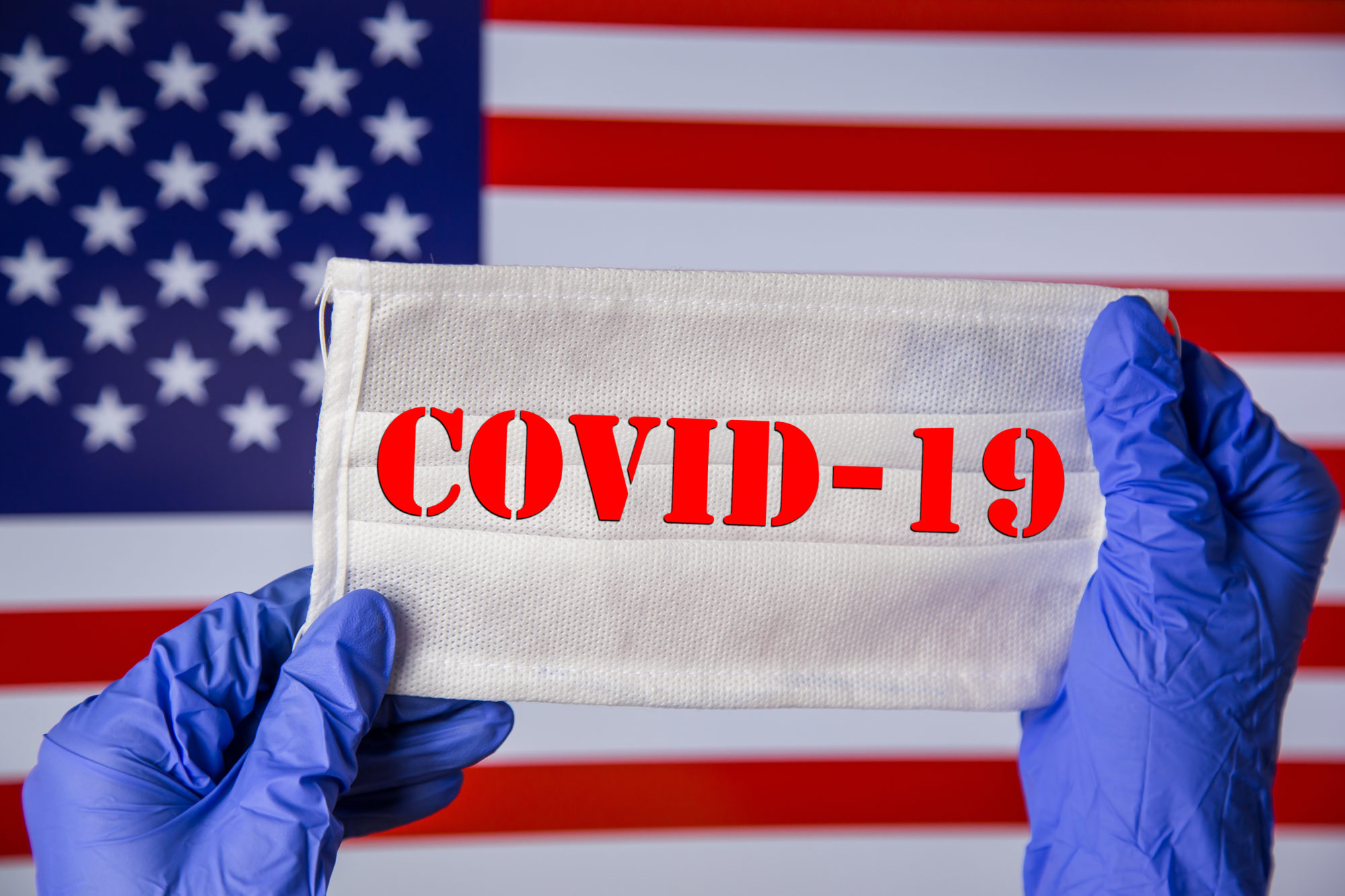 Covid-19 and Green Card Holders Stuck Overseas Unable to Return to the U.S. | Minsky, McCormick & Hallagan | Green Card Attorney Chicago