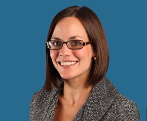Alix Strunk, Chicago Immigration Lawyer