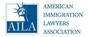 American Immigration Lawyers Association AILA