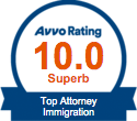 Chicago Top Immigration Attorney