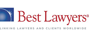 Best Lawyers Immigration Law Firm