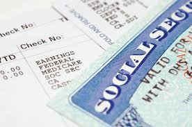 Social Security Administration (SSA) Resurrects Controversial