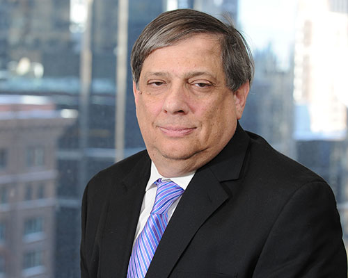Stephen Tarnoff, Chicago Immigration Attorney