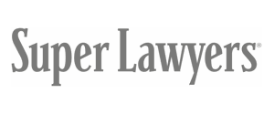 Immigration and Citizenship Super Lawyers in Chicago
