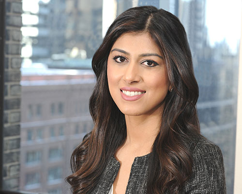 Tahremm Kalam, Chicago Immigration Attorney