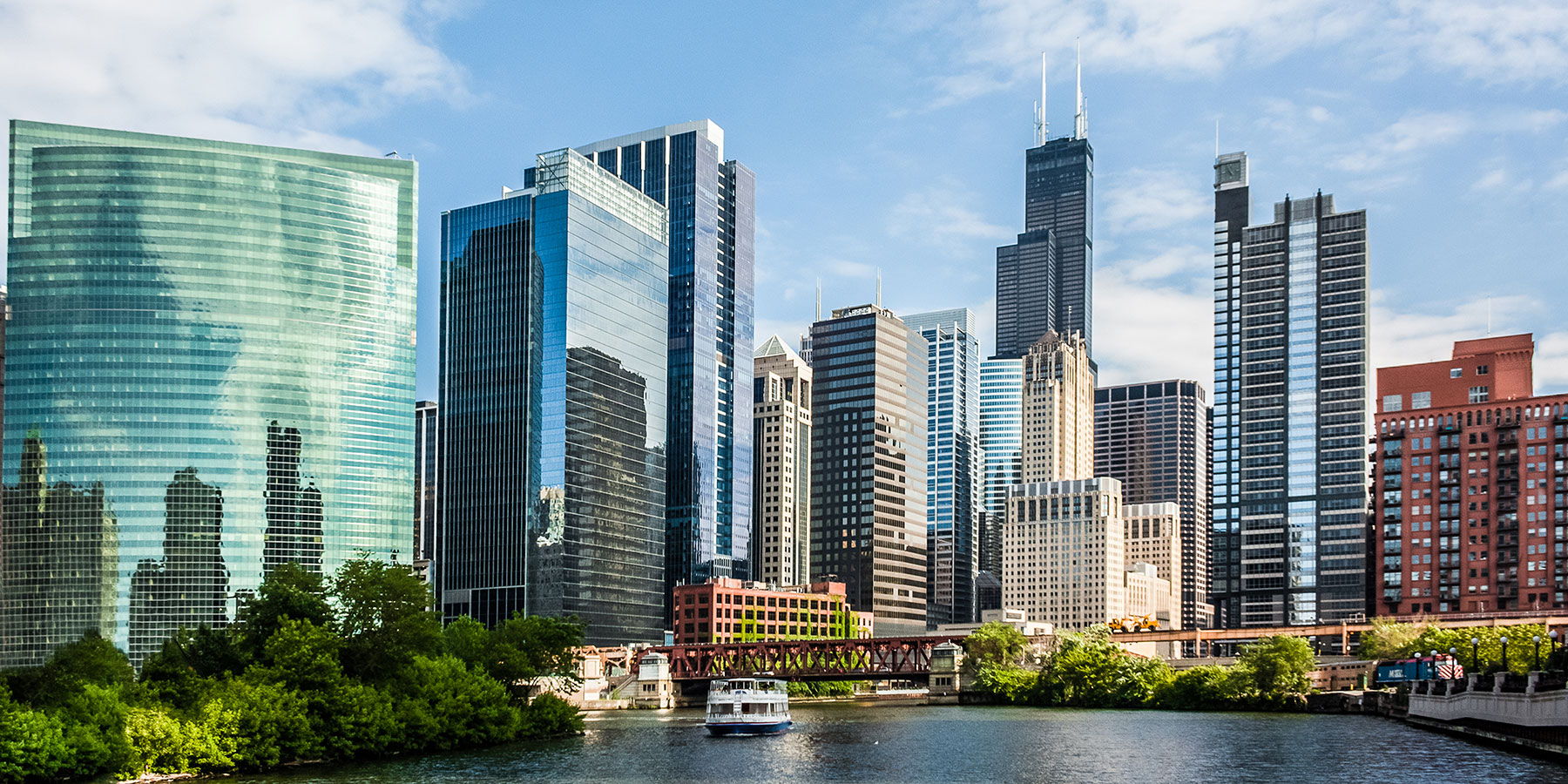 Chicago Immigration and Citizenship Lawyers