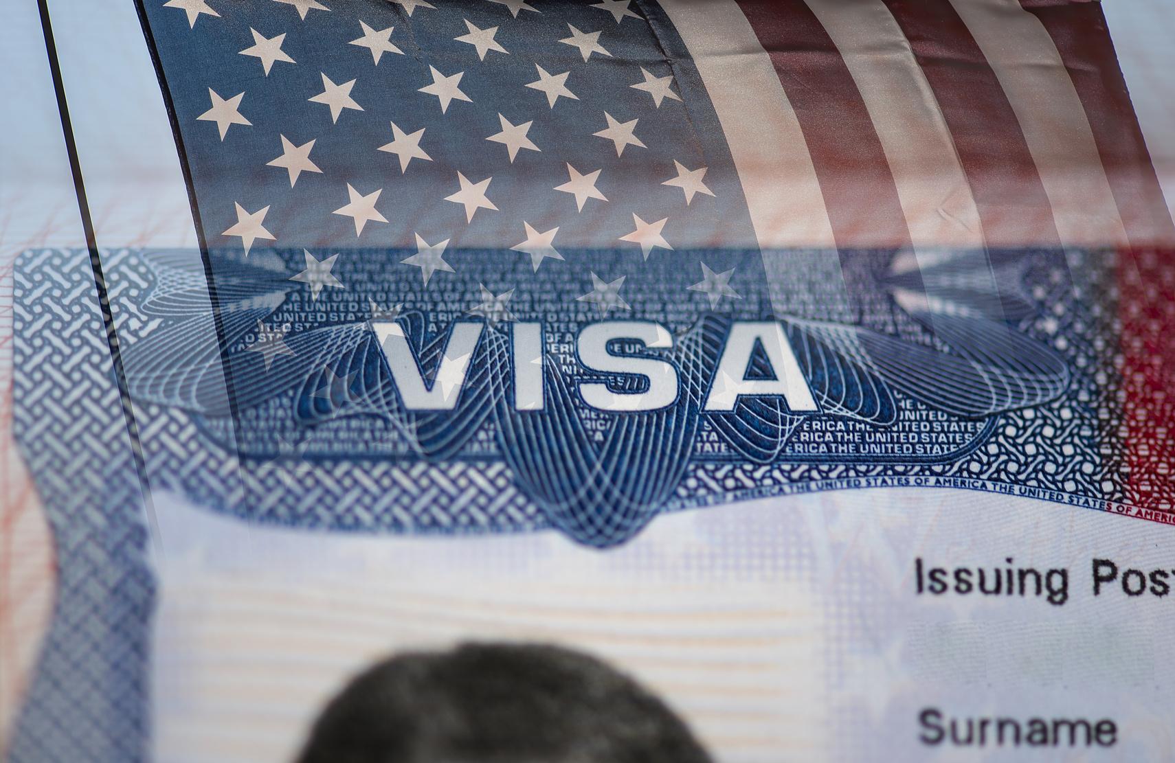 Chicago Immigration Law Firm | Minsky, McCormick & Hallagan